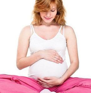 Hamilelerde diyabet artıyor