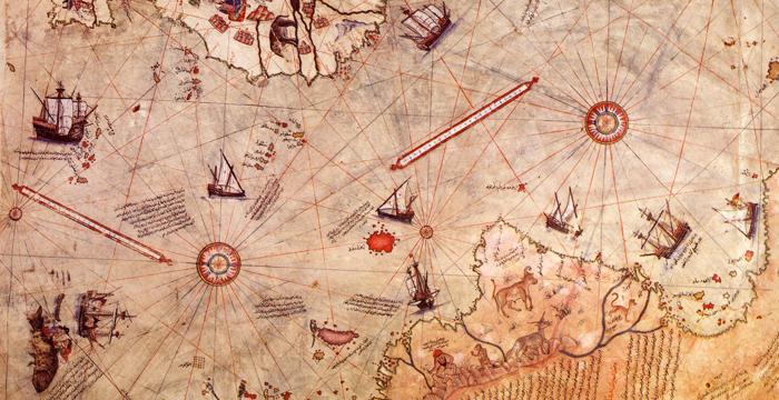TUS'da Başarının Yol Haritası