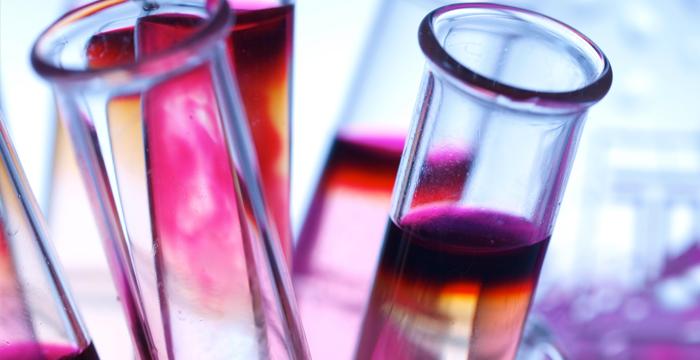 Tek Testle Bilinecek Hastalık Yıllarca Saklı Kalıyor