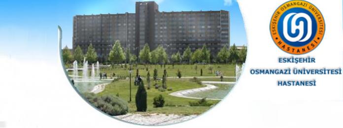 Osmangazi Üniversitesi Tıp Fakültesi