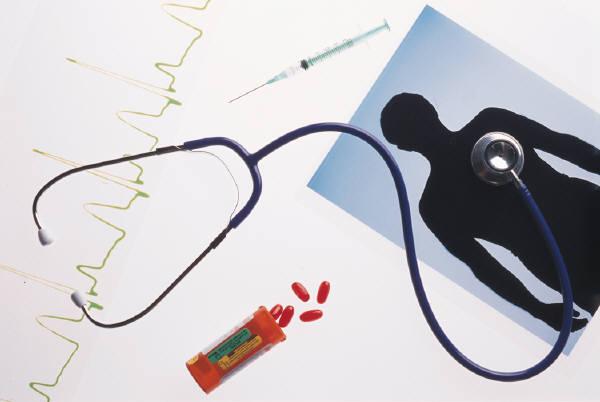 Kardiyak resenkronizasyon tedavisi kalp yetmezliğinde ölümleri azaltabilir!