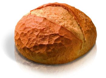 Önce Ekmekler Bozuldu
