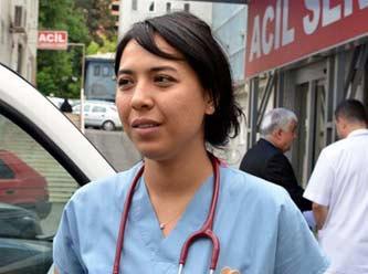 Dr. Duygu Doğdu