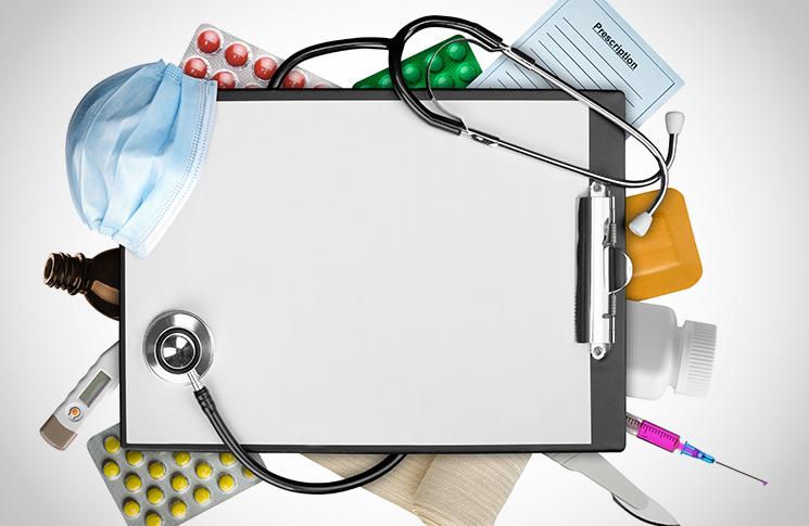 Doktorların Yapmaması Gereken 5 Şey