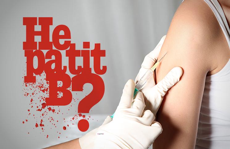 Hepatit B, HIV'den daha bulaşıcı