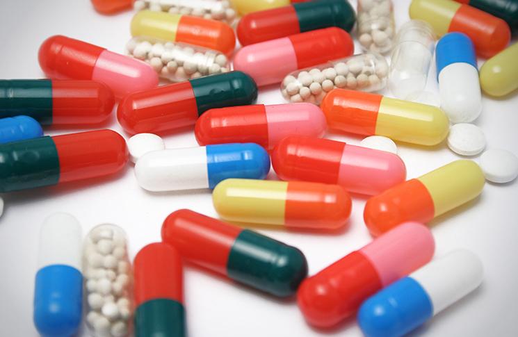 Vitamin Hapları Kullanalım mı?