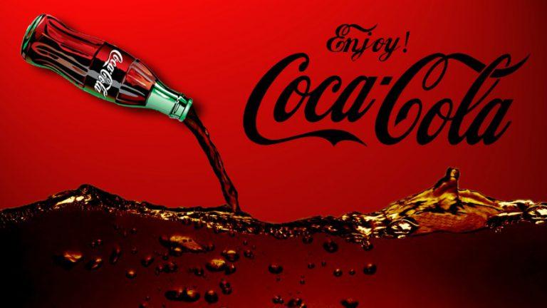 Coca Cola İle İlgili Çarpıcı Bir İddia Daha! Mutlaka Okuyun…