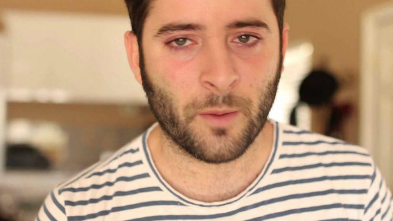 Annesi ALS Hastası Olan Bu Adamın Çektiği Videoyu Mutlaka İzleyin!