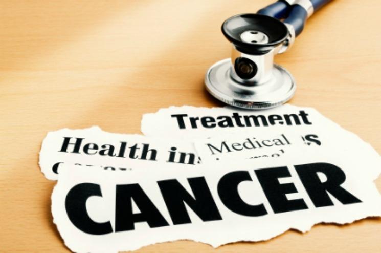 Kanser Tedavisinde Kalp Korunmalı