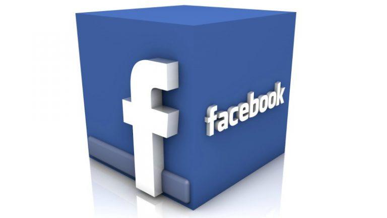 Facebook Ruh Sağlığımızı Etkileyebilir mi?