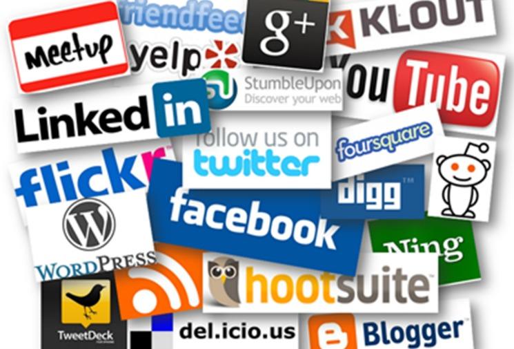 Sosyal Medyada Kanser İlacı Tuzağına Düşmeyin! Dikkat!