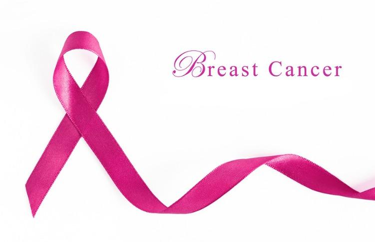 Meme Kanseri Kimlerde Daha Sık Görülür? Paylaşınız…