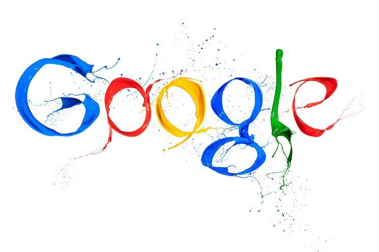 Doktor vs Google !!!