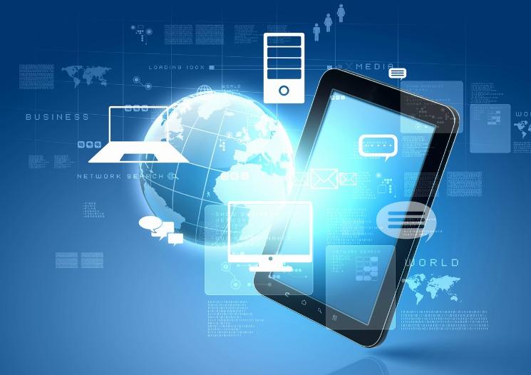 Teknolojiye Bakış Açınızı Değiştirecek Bir Yazı, Mutlaka Okuyun