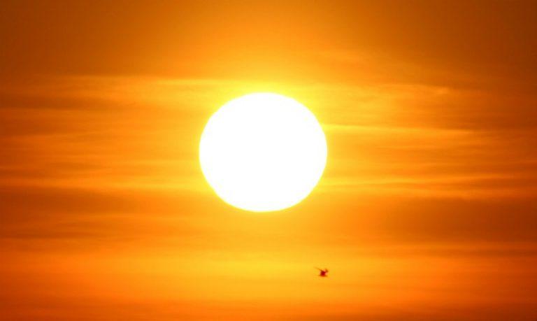 Güneş Işığı Kilo Almayı Yavaşlatabilir mi?