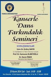 kanserledans_seminer