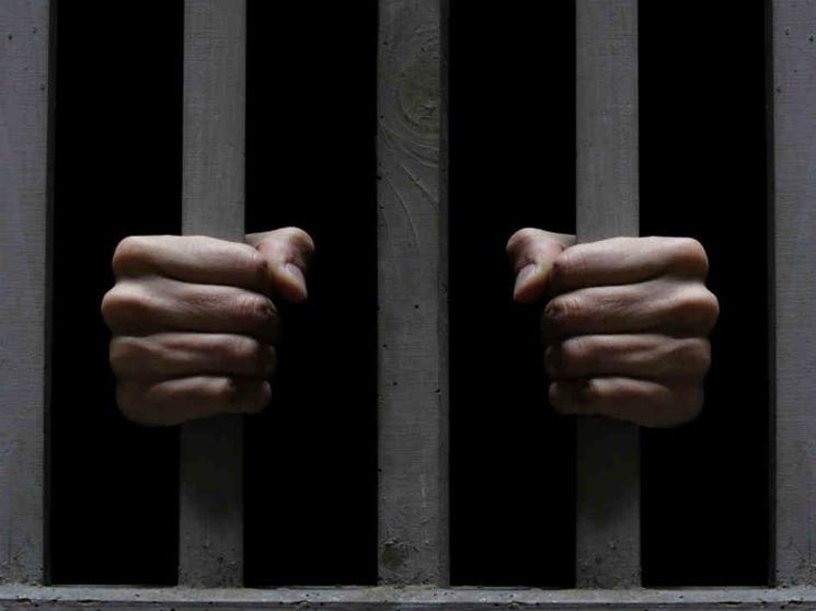 Doktora Kafa Atan Hastaya 2 Yıl Hapis Cezası!