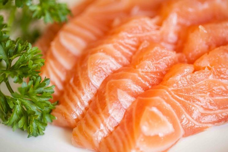 Kolesterolü Düşüren En İyi 5 Besin!