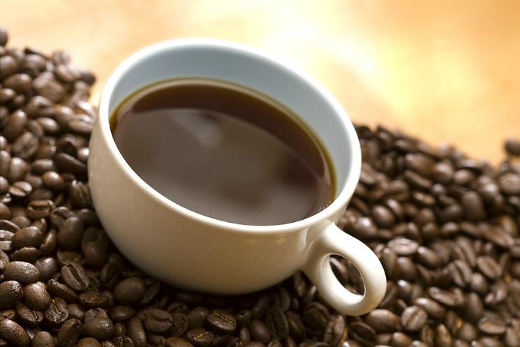 Kahve, Cilt Kanseri Riskini Azaltıyor mu?