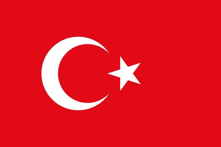 Türkiye Kanser İstatistikleri