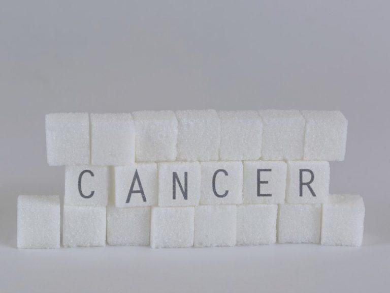 Şeker Tüketimi Kansere Sebep Olur mu?