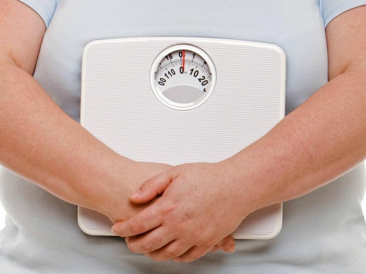 Düşük Karbonhidratlı Diyet Zararlı mı?