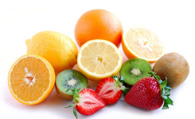 Yüksek Doz C vitamini ve Kanser (High-dose vitamin C and cancer)