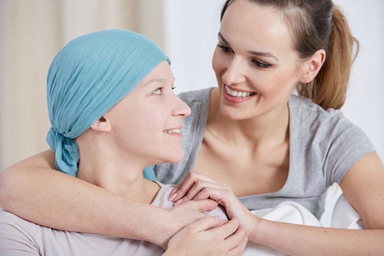 Kanser Hastalarına Yaklaşım Nasıl Olmalıdır?