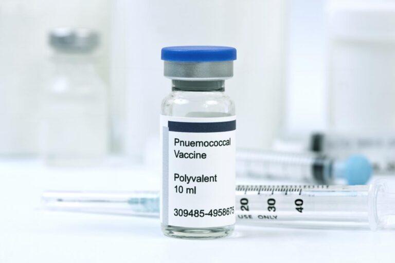 Kanser Hastaları Grip ve Zatürre Aşısı Yaptırmalı mı?