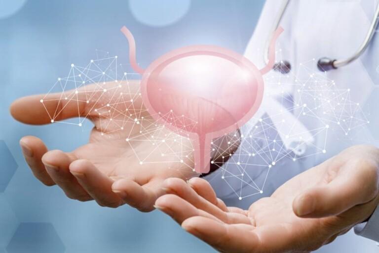 Mesane Kanseri Tedavisinde Yeni Gelişmeler